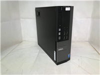 DELL OptiPlex7020SF (175785)