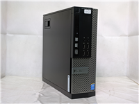DELL OptiPlex7020SF (175789)