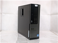 DELL OptiPlex7010SF (175808)