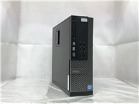 DELL OptiPlex7010SF (175827)
