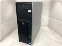 HP HP Z400 Workstation (175879)