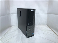 DELL OptiPlex7010SF (176011)
