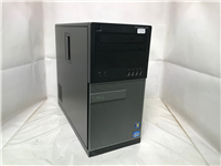 DELL OptiPlex790MT (176046)