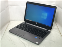 HP HP ProBook 450 G2/CT Notebook PC (176053)
