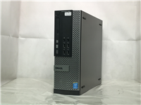 DELL OptiPlex7020SF (176094)