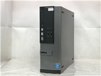 DELL OptiPlex3020SF (176255)