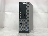 DELL OptiPlex3020SF (176257)