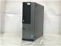 DELL OptiPlex3020SF (176259)