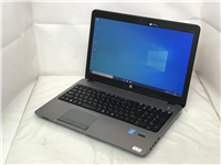 HP HP ProBook 450 G1 Notebook PC (176284)