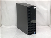DELL OptiPlex5050SF (177002)