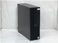 DELL OptiPlex3060SF (177101)