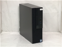 DELL OptiPlex3060SF (177102)