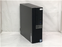 DELL OptiPlex5050SF (177124)