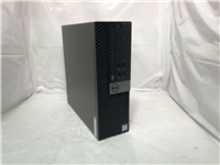 DELL OptiPlex5040SF (178217)