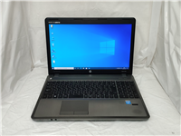 HP HP ProBook 4540s/CT Notebook PC (178291)