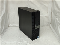 DELL OptiPlex5040SF (178329)
