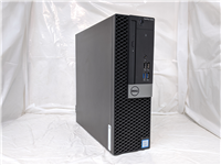 DELL OptiPlex5050SF (178332)