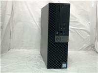 DELL OptiPlex5040SF (178392)