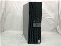 DELL OptiPlex5040SF (178393)