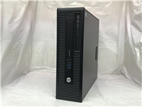HP HP EliteDesk 800 G1 SFF (178458)