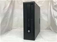 HP HP EliteDesk 800 G1 SFF (178460)