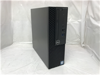 DELL OptiPlex3060SF (178477)