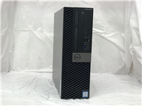 OptiPlex5060SF の詳細