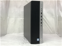 HP EliteDesk 800 G3 SFF の詳細