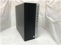 HP EliteDesk 800 G4 TWR の詳細