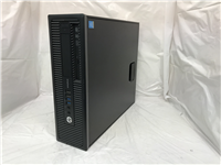 HP HP EliteDesk 800 G1 SFF (178552)
