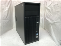 HP Z240 CMT Workstation の詳細