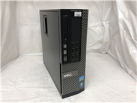 OptiPlex790SF の詳細