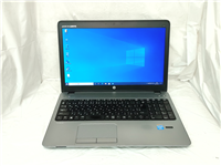 HP HP ProBook 450 G1 Notebook PC (178625)