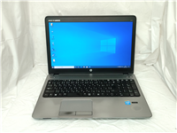 HP HP ProBook 450 G1 Notebook PC (178626)