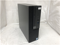 DELL OptiPlex3060SF (178636)