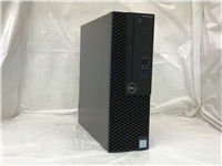 DELL OptiPlex3060SF (178647)