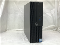 DELL OptiPlex3060SF (178649)