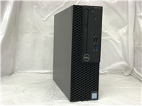 OptiPlex3050SF の詳細